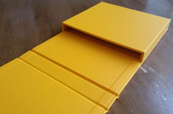 the_binding_studio_folders_ami_open_pitch.jpg
