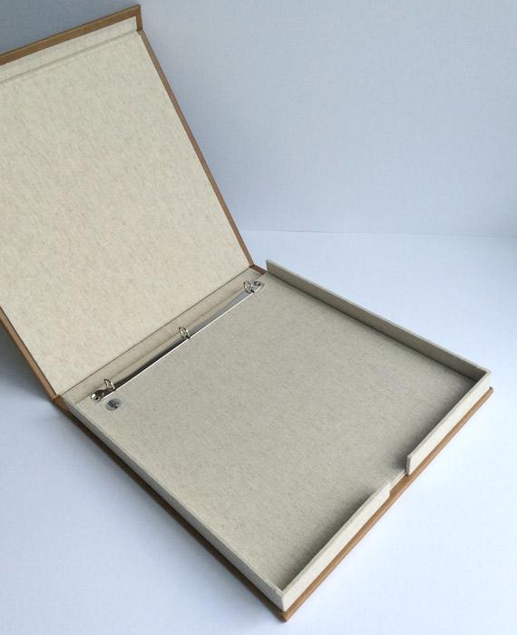 the_binding_studio_portfolio_box_folder_leather_ringbinder.jpg