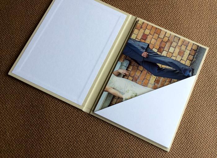 the_binding_studio_print_folder.jpg