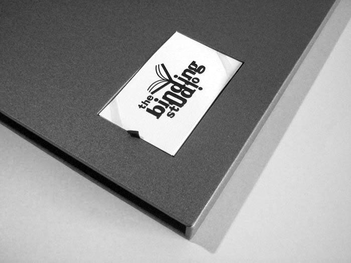 binding_studio_13.jpg