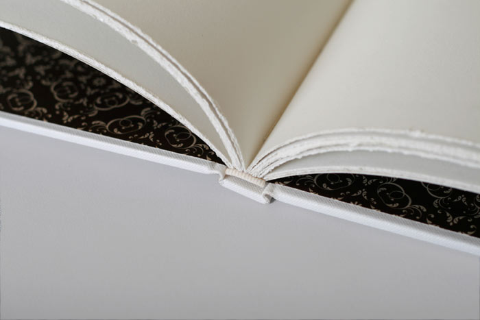 binding_studio_books_white_diamond_2.jpg