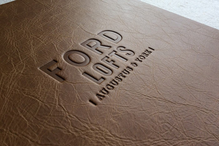 the_binding_studio_album_leather_ford_residences_emboss.jpg