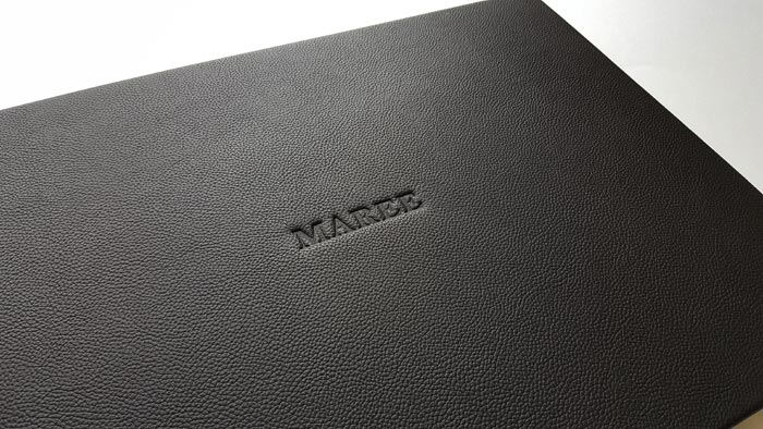 the_binding_studio_album_leather_maree_emboss.jpg