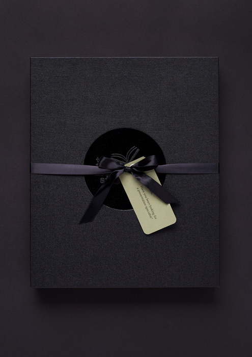 the_binding_studio_marketing_book_box_tied.jpg
