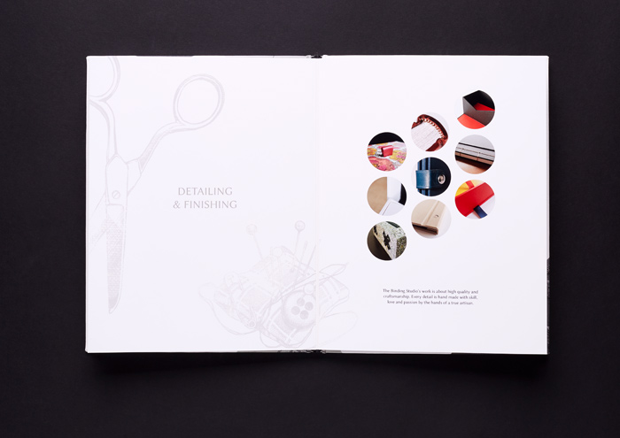 the_binding_studio_marketing_book_detailing.jpg