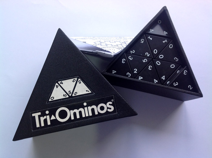 the_binding_studio_personal_project_triominos.jpg