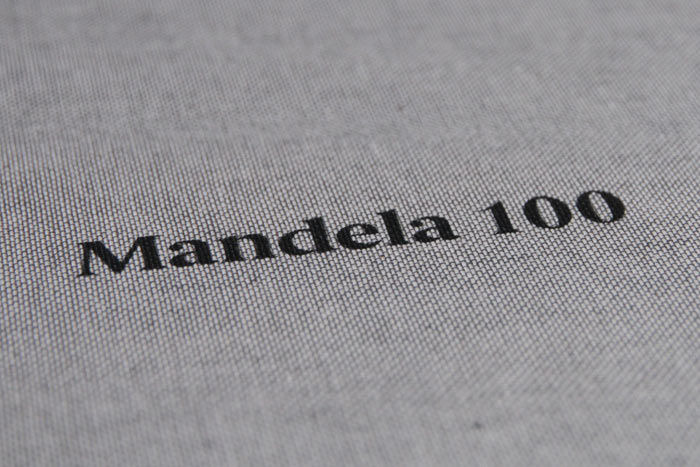5_the_binding_studio_mandela100_box_uv_detail_texture_web.jpg