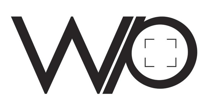web_WP-Logo.jpg