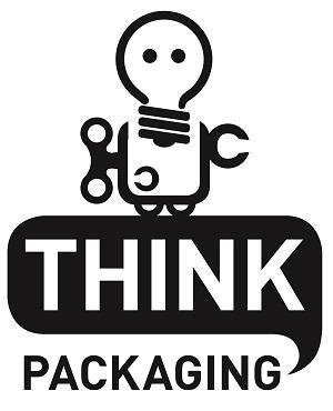 Bespoke packaging design and cardboard engineering.