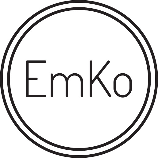 EmKo NEW.jpg
