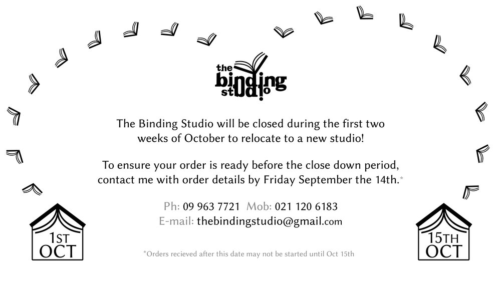 ee9274bbab2 News — The Binding Studio