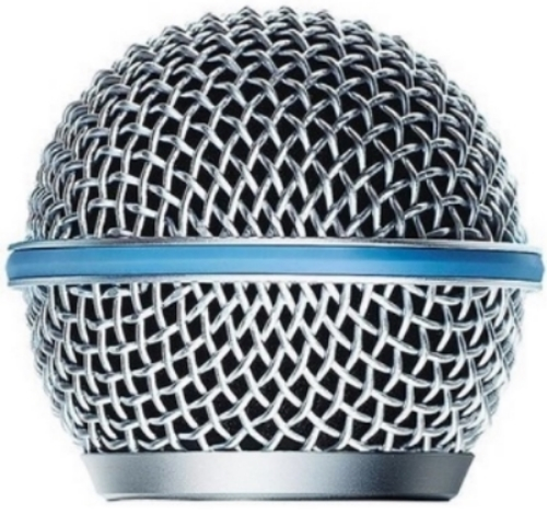 microphone-on-a-white-background-73347607.jpg