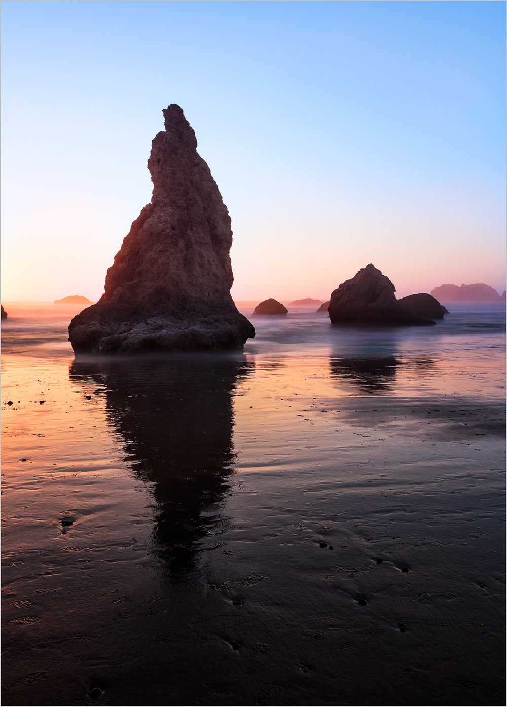wizards hat bandon oregon.jpg