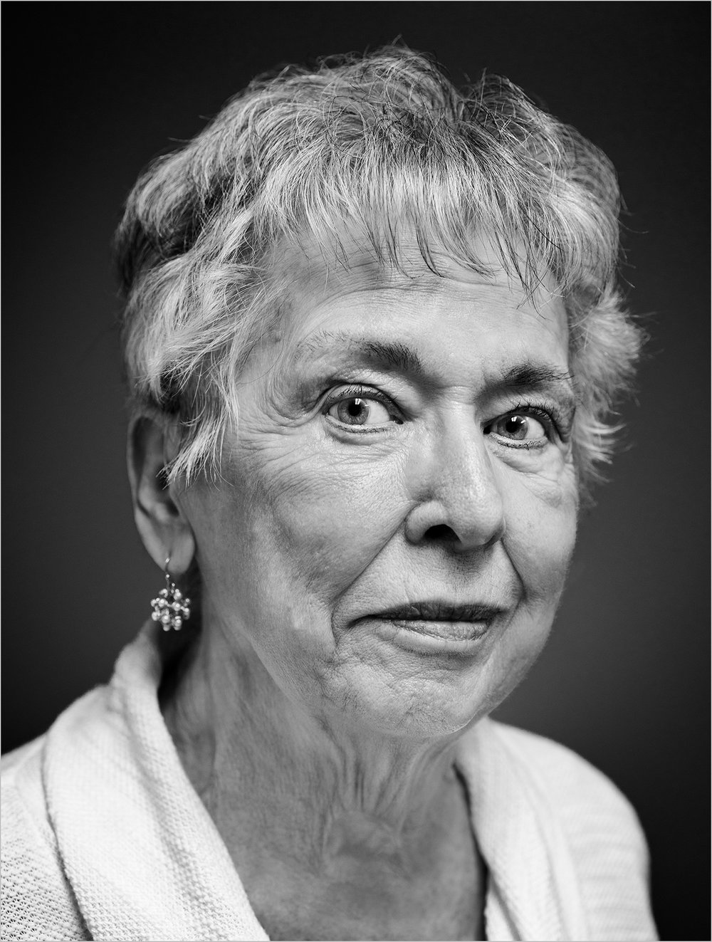 Constance Aretz