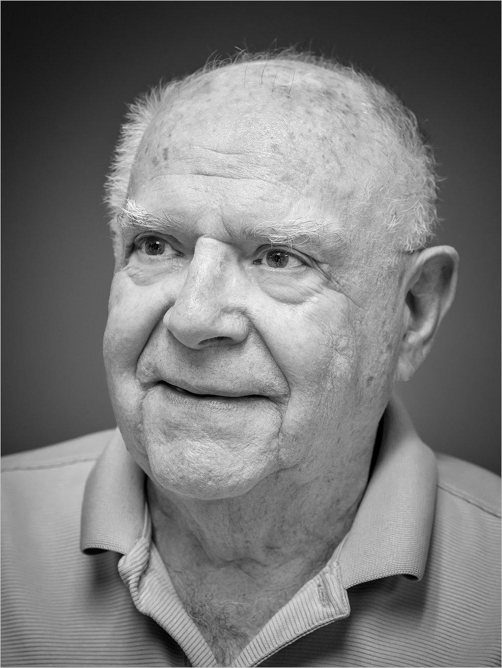Robert Dietrick