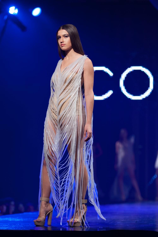 cocoon-2014-010.jpg