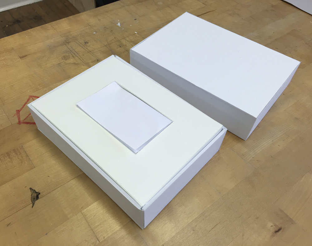 Kit Models