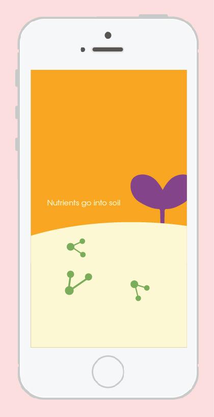 mobile_poster16-02.jpg