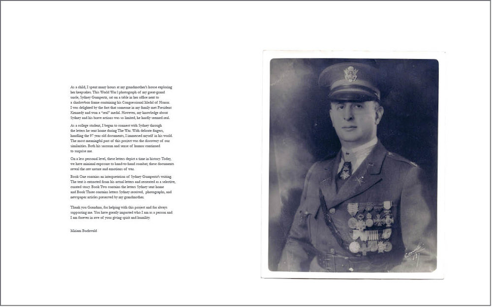 book 7.jpg