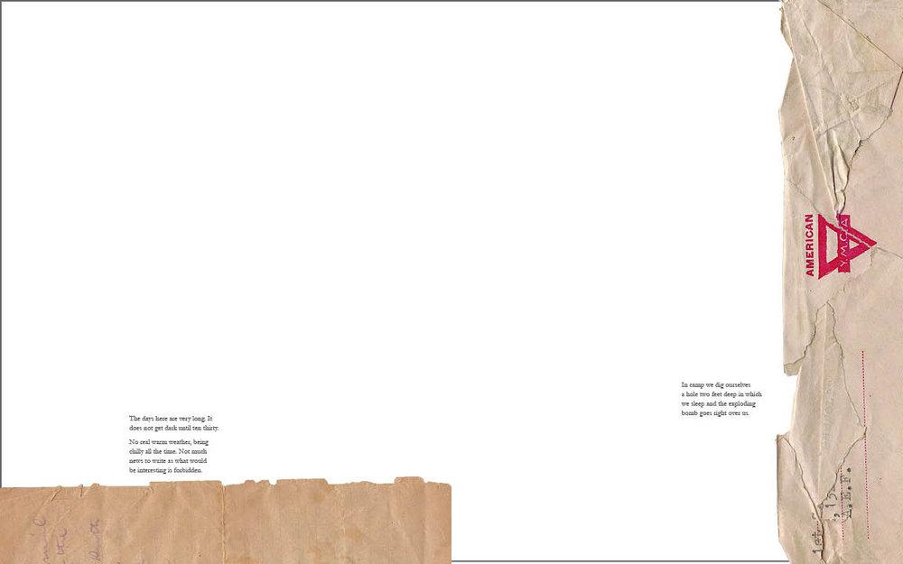 book 77.jpg