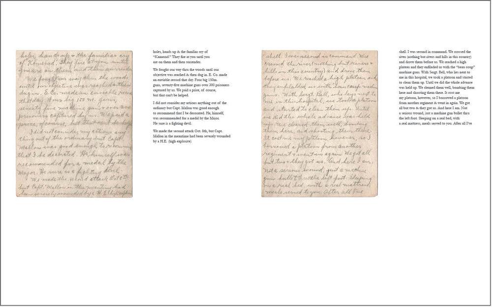 book 713.jpg