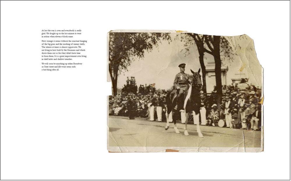 book 720.jpg