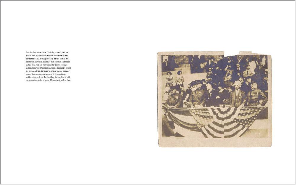 book 721.jpg