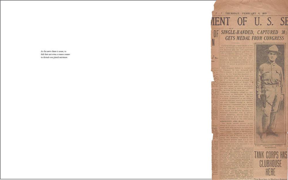book 727.jpg