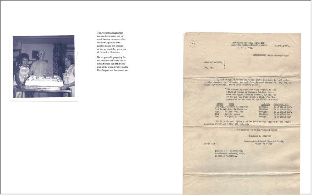 book 733.jpg
