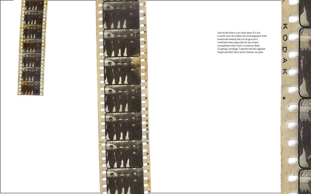 book 737.jpg