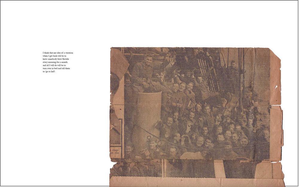 book 738.jpg