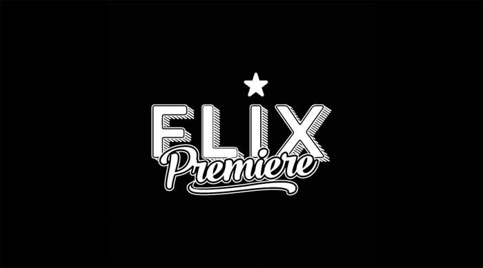 flix-premier-logo-700x389.jpg
