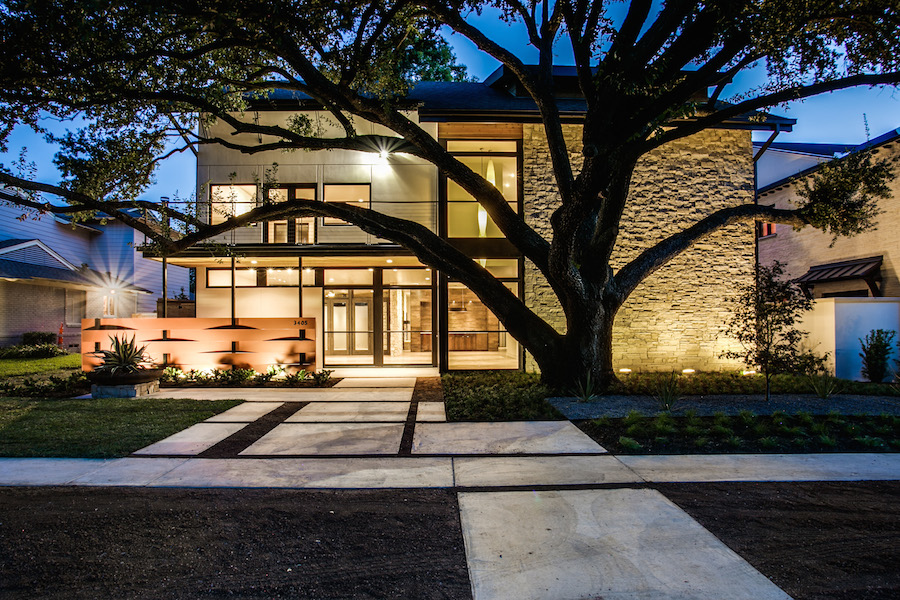 3405-wentwood-dr-dallas-tx-High-Res-1.jpeg