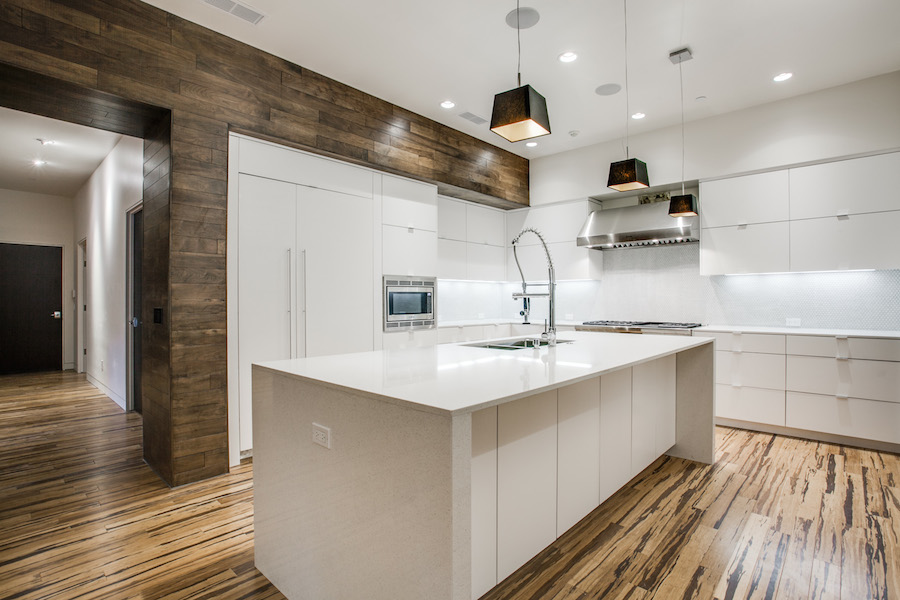 3405-wentwood-dr-dallas-tx-High-Res-8.jpeg