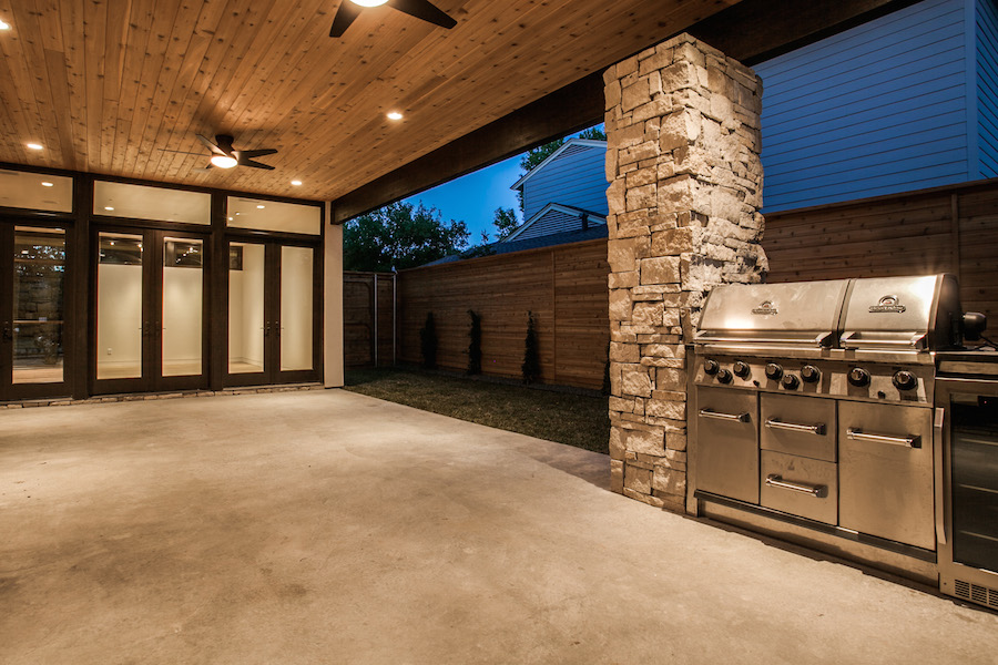 3405-wentwood-dr-dallas-tx-High-Res-23.jpeg