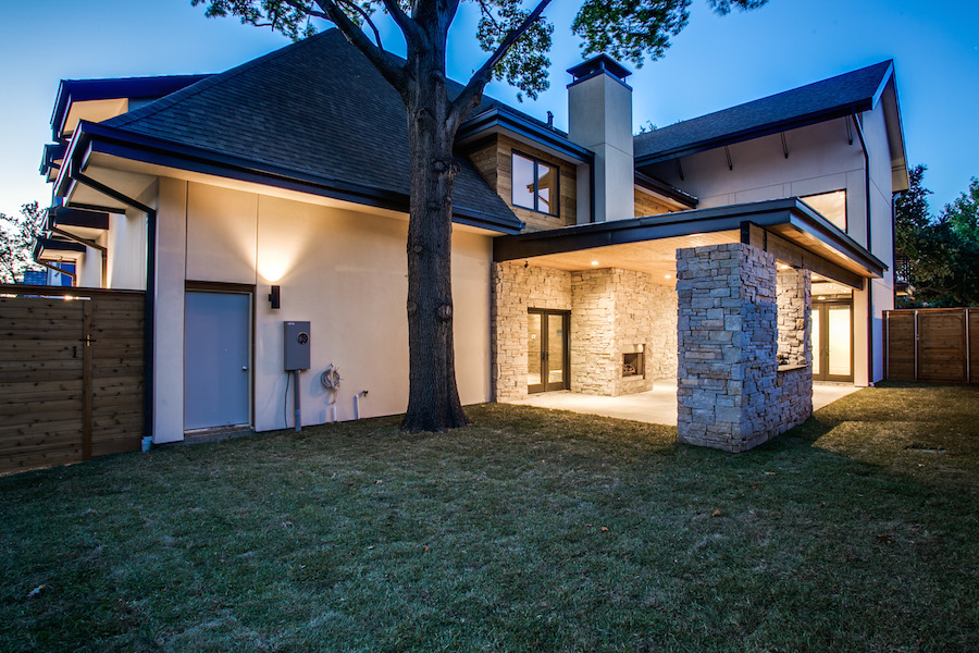 3405-wentwood-dr-dallas-tx-High-Res-25.jpeg