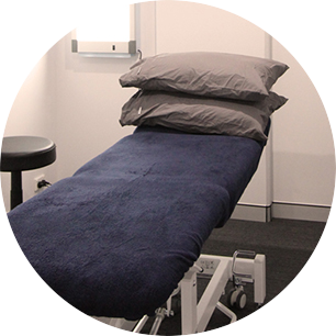 physiotherapy-bed