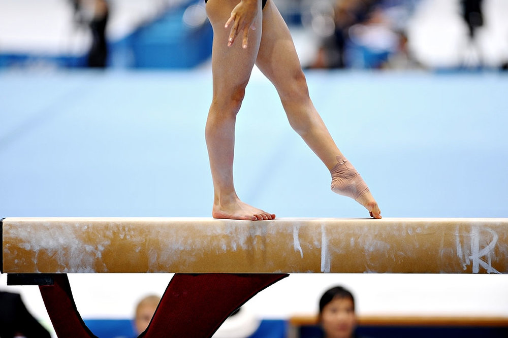 Gymnast-balance-beam.jpg
