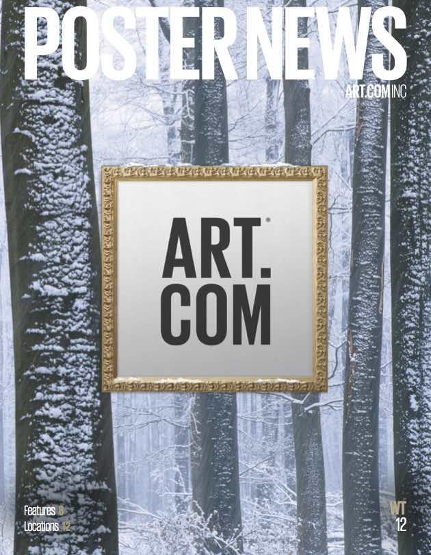 Poster_News_Forest.jpg
