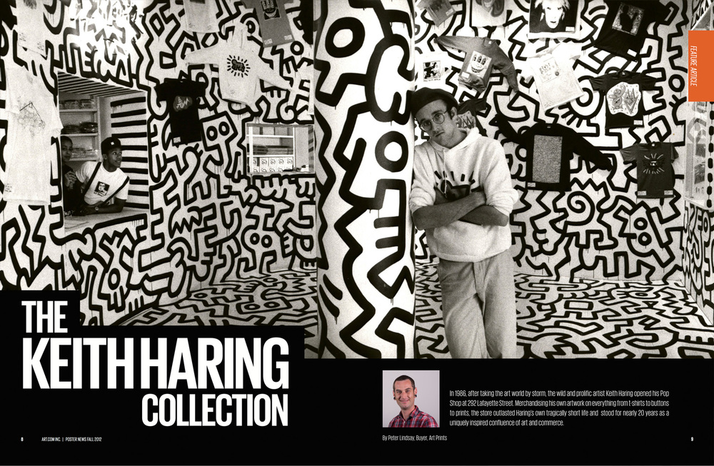 Poster_News_Spreads_Haring.jpg