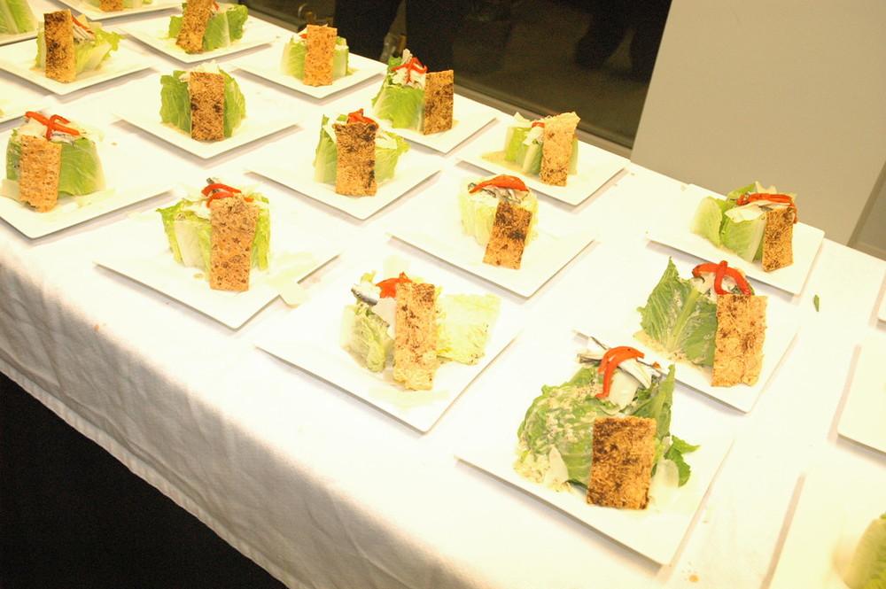 Caesar Salad Production.jpg