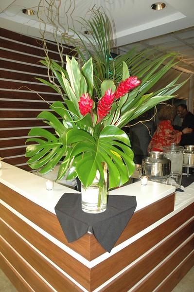 Main Floral.jpg