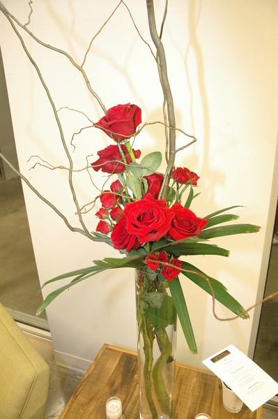 Table Floral.jpg