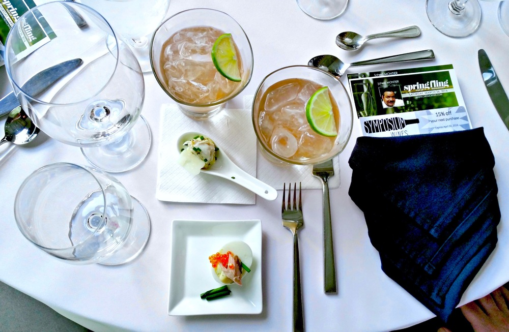 Cocktails+and+appetizers.jpg