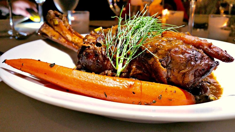 Lamb+shank+roasted+carrot+II.jpg
