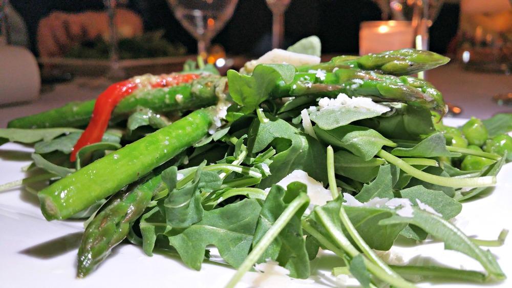 Salad+asparagus.jpg