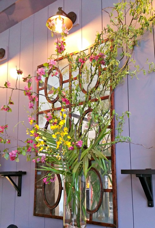 Spring+Fling+Floral (1).jpg