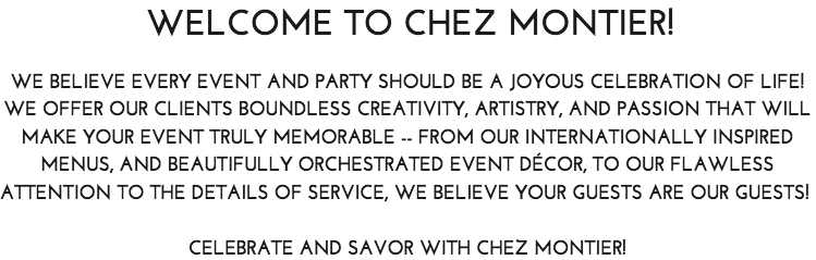 Chez Montier website welcome.jpg