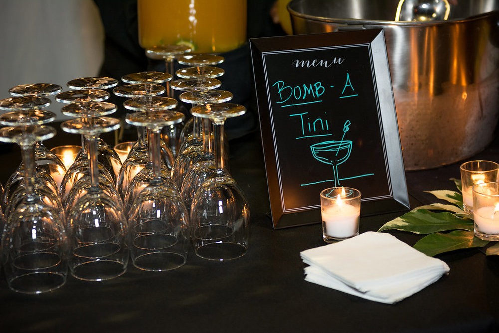 Cocktail Set up.jpg