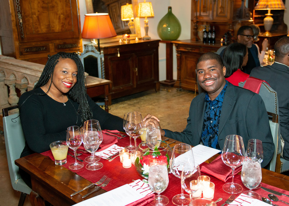 _Kristin and Sherman!.jpg
